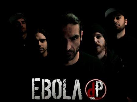Making-off de EBOLA DP
