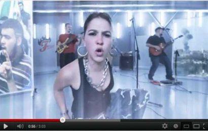 LA SUITE F estrenará videoclip