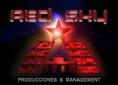 Red Sky Producciones incorpora a ARKANIA y BURDEL KING