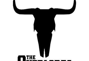 THE OVERLORDS – The Overlords, 2012