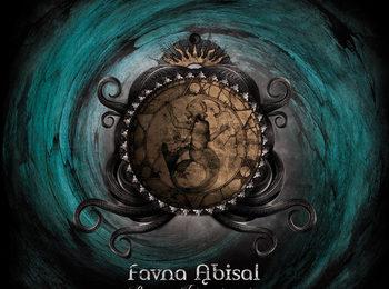 FAVNA ABISAL (Chi) – «Rerum Imaginaria», 2012