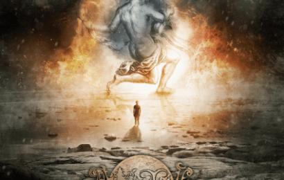 MUNRUTHEL (Ucr) – Epoch Of Aquarius , 2012