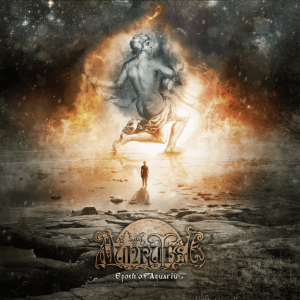 MUNRUTHEL (Ucr) – Epoch Of Aquarius , 2012