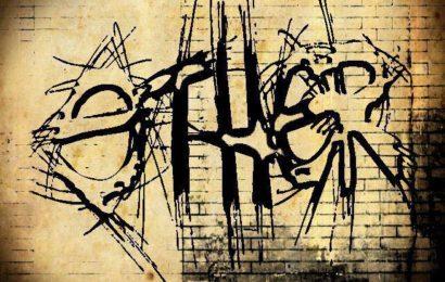 ETHER – Killer Doctors, 2012
