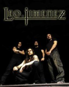 leojimenez02