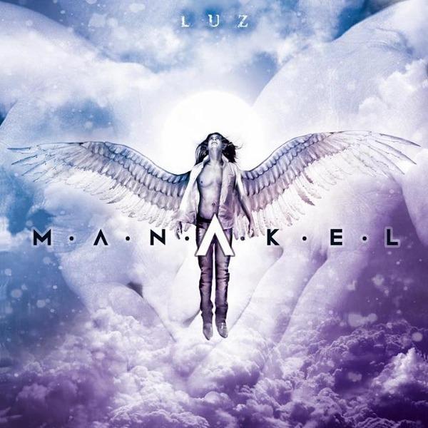 MANAKEL nuevo proyecto de Toni Sánchez-Gil (OFFTOPIC)