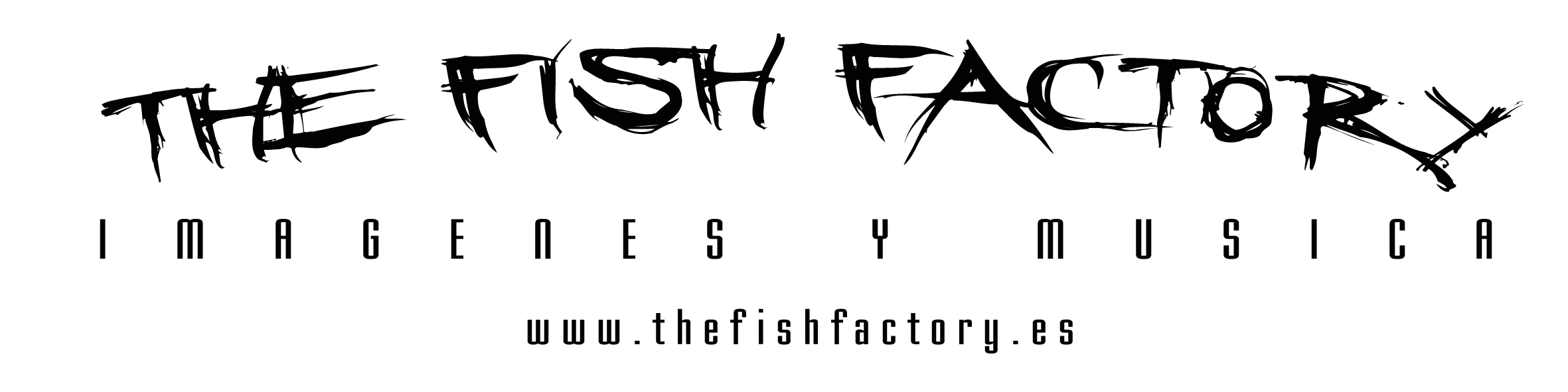 Ganadores del concurso The Fish Factory