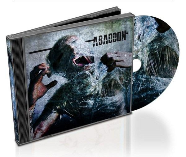 ABADDON (Arg) – Volver a Empezar, 2012