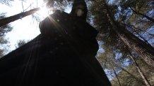 «The Black Prophecy», nuevo videoclip de EXHUMED DAY