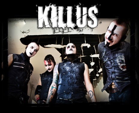 killus01