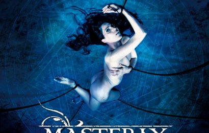 MASTERLY – Sin Identidad, 2012