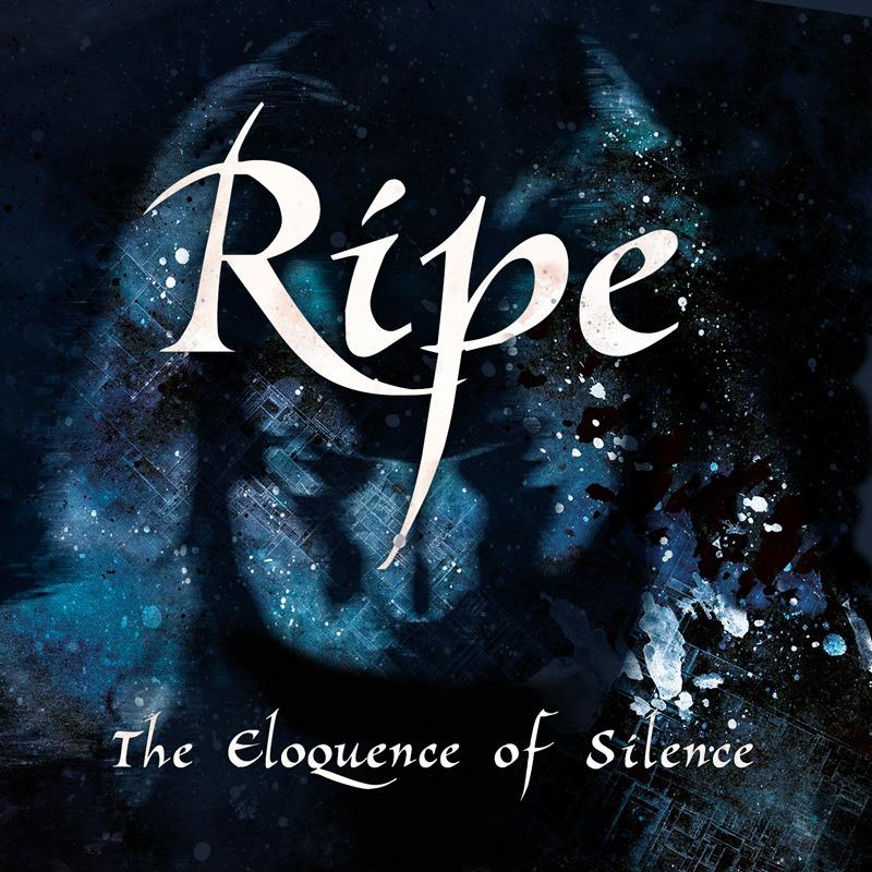 RIPE (DEN) – «The Eloquence of Silence», lanzamiento en noviembre