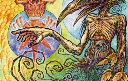 SIN PIEDAD (Arg)- Condenado A Vivir, 2012