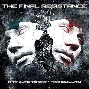 The Final Resistance – D.A.0 – CON FUERZA HEAVY