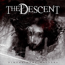 thedescent02