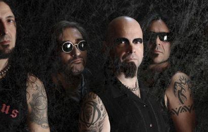 TRILOGY 666 – Nuevo disco