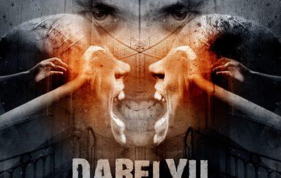 DABELYU – «11», 2012