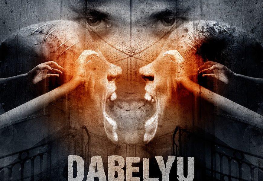 "DABELYU – Nuevo trabajo ""11"""