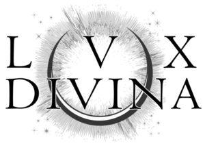Lux divina 01