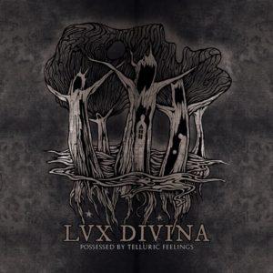 Lux divina 02