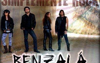 BENZALÁ – «La mini serie con más ritmo de ésta temporada»