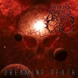 BEYOND MORTAL DREAMS (AUS) – Lanza su nuevo EP