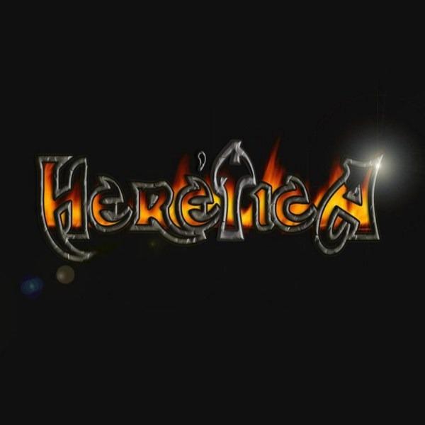 HERETICA – Heretica, 2012