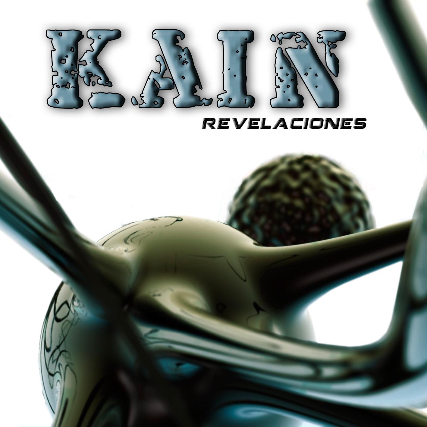 KAIN cumple 10 años y lo celebra con disco nuevo