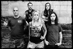 Infernö Records anuncian dos nuevos fichajes