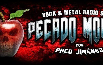 Pecado Mortal 29/09/2012