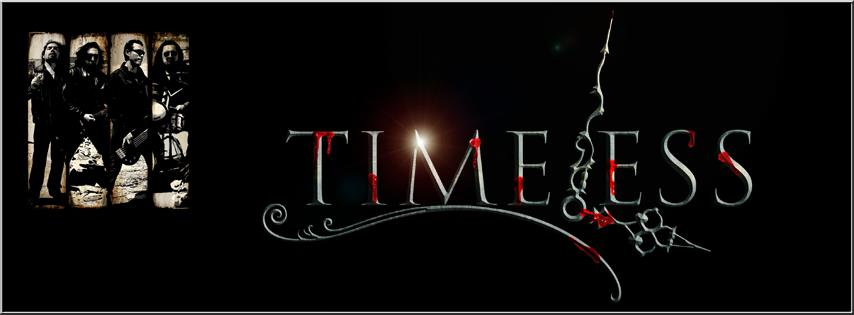 TIMELESS (CHI)- Entrevista – 05/10/12