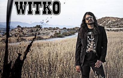WIKTO – Ya la venta su nuevo álbum