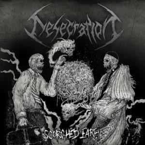 desecration12