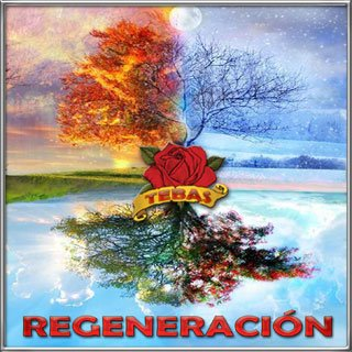 TEBAS – Regeneración, 2012