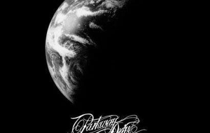 PARKWAY DRIVE (Aus) – Atlas, 2012