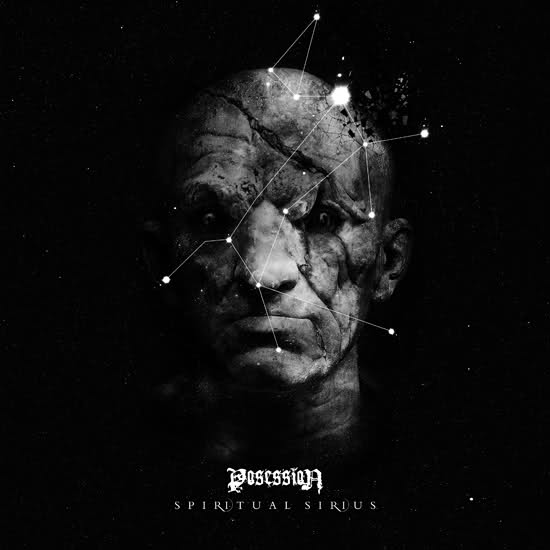 POSESSION – Spiritual Sirius, 2012