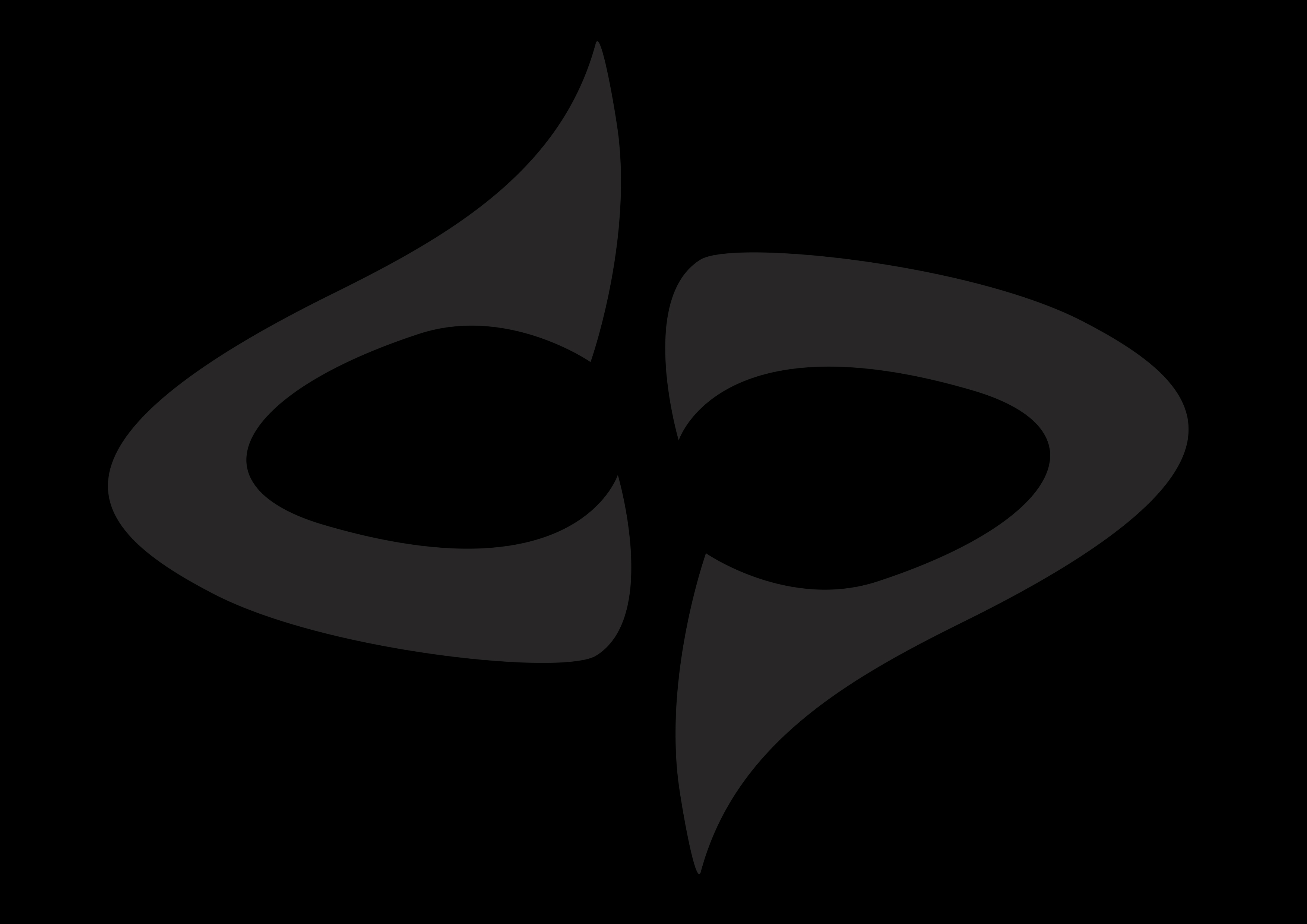 CLOCK PARADOX (FIN) – Entrevista – 31/12/2012