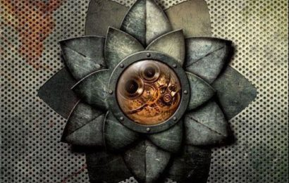 DELIRION – Lotus, 2012