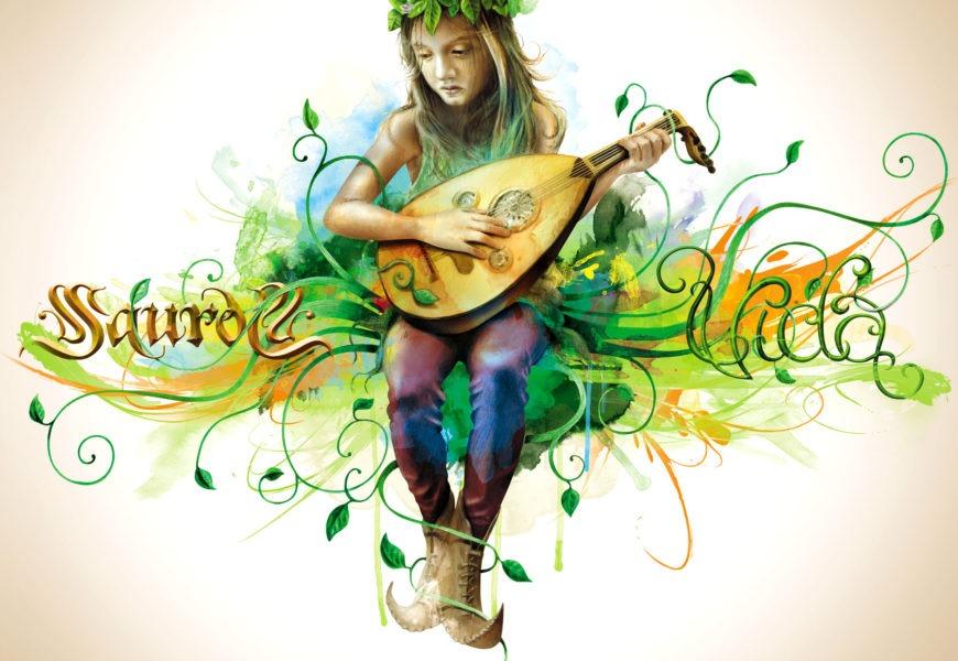 SAUROM – Vida, 2012