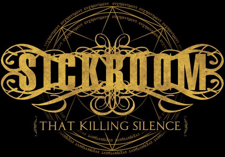 SICKROOM con Bin Producciones – CICLÓN en concierto