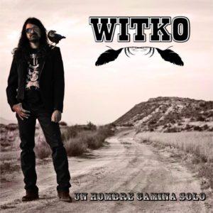 witko001