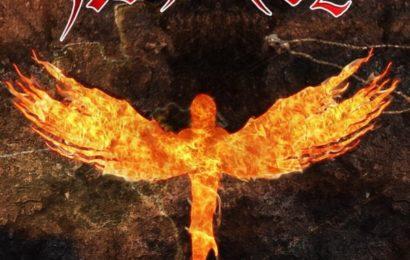 ADAREL – Ángel de fuego, 2012