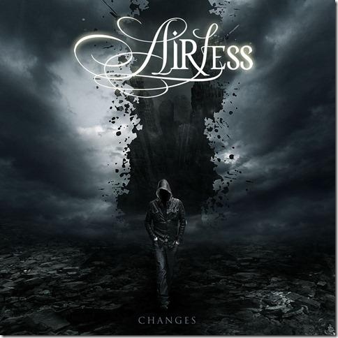 airless03