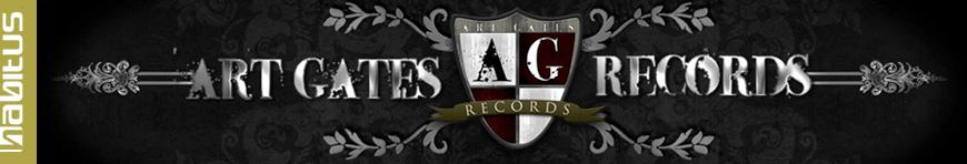 INFAMIA – BLACK DEVIL – Art Gates Records