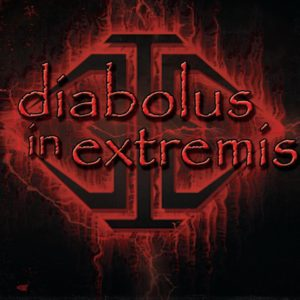 diabolusinextremis17