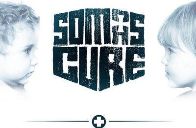 SOMAS CURE – Equilibrium, 2013
