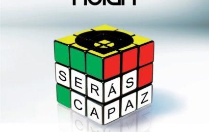 NOIAH – Serás Capaz, 2012