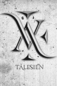talesien93
