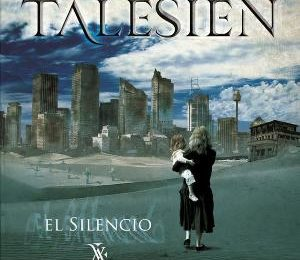 TALESIEN – El Silencio, 2012