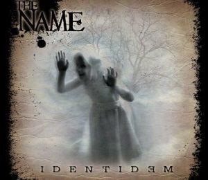 THE NAME – Identidem, 2011